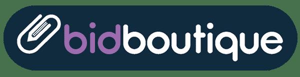 the bid boutique, knowledge management, knowledge base